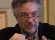 Alain Vanier