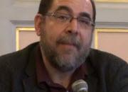 Daniel M. Weinstock