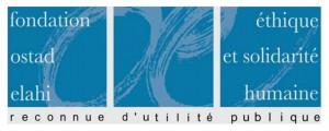 Logo Fondation Ostad Elahi