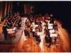 JSH_0209_concert_unesco_9