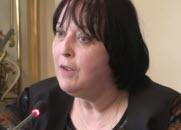 Geneviève Guillebot