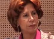 Hanifa Mezoui