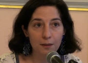 Marie Gaille