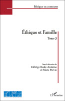 couverture éthique et famille T3