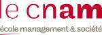 logo CNAM-EMS