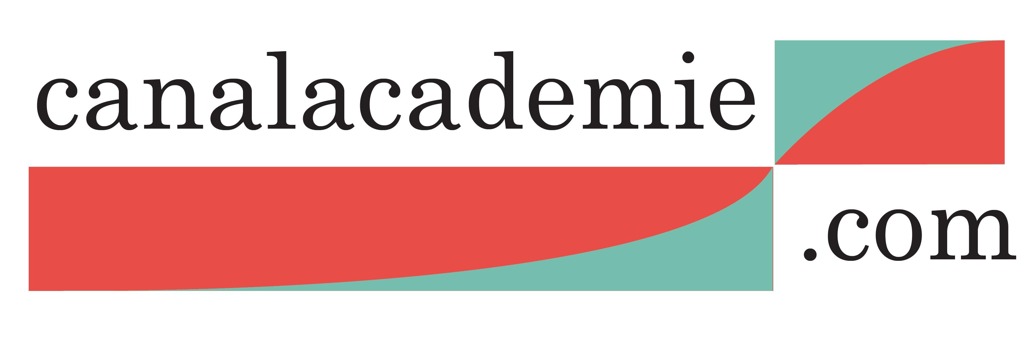 http://www.fondationostadelahi.fr/wp-content/upload/logo-Canal-académie.jpg